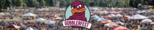 GobblerFest