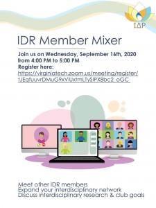 IDR_mixer_flyer
