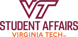VT Student Affairs