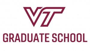 VT Graduate School